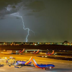 1st_Place_Thunderstorm_over_Phoenix_Arizona_during_the_2018_Monsoon_by_Scott_Wood_Scott_Wood_THUMB