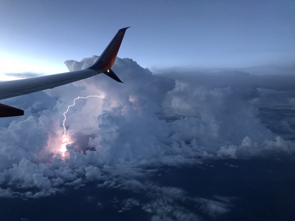 Lightning_show_over_southern_Ohio_by_Emily_Newman_mleindc_1024x1024