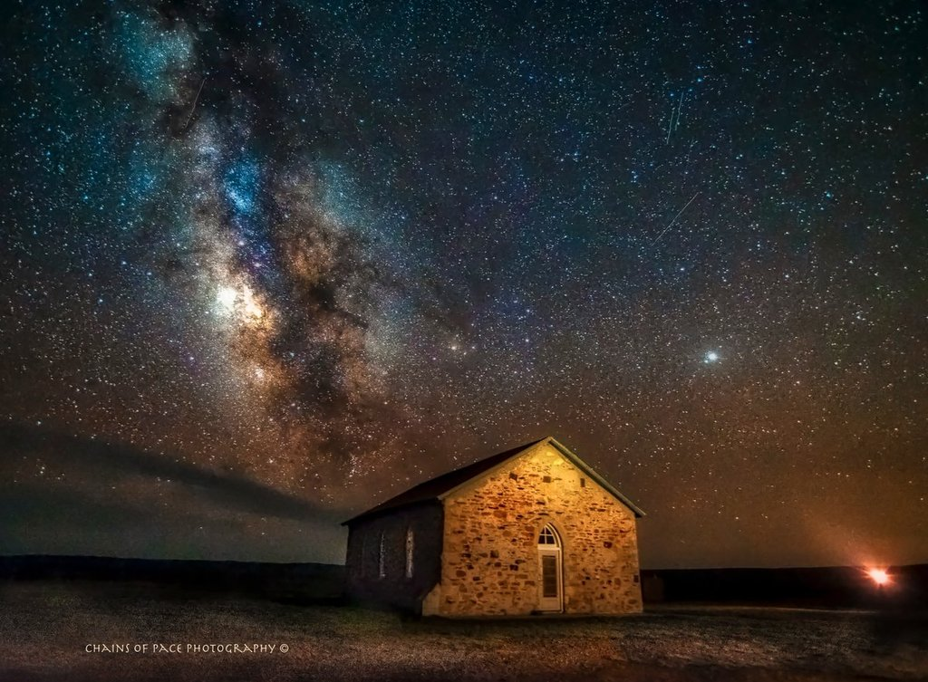 Sweet_song_of_the_night_sky_New_Mexico_by_Arlene_Winfrey_chainsofpace_1024x1024