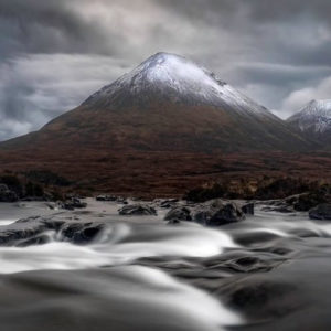 1st_Place_Taken_on_the_Isle_of_Skye_Scotland_in_a_December_2017_by_Rob_Darby_Rob_Darby_thumb