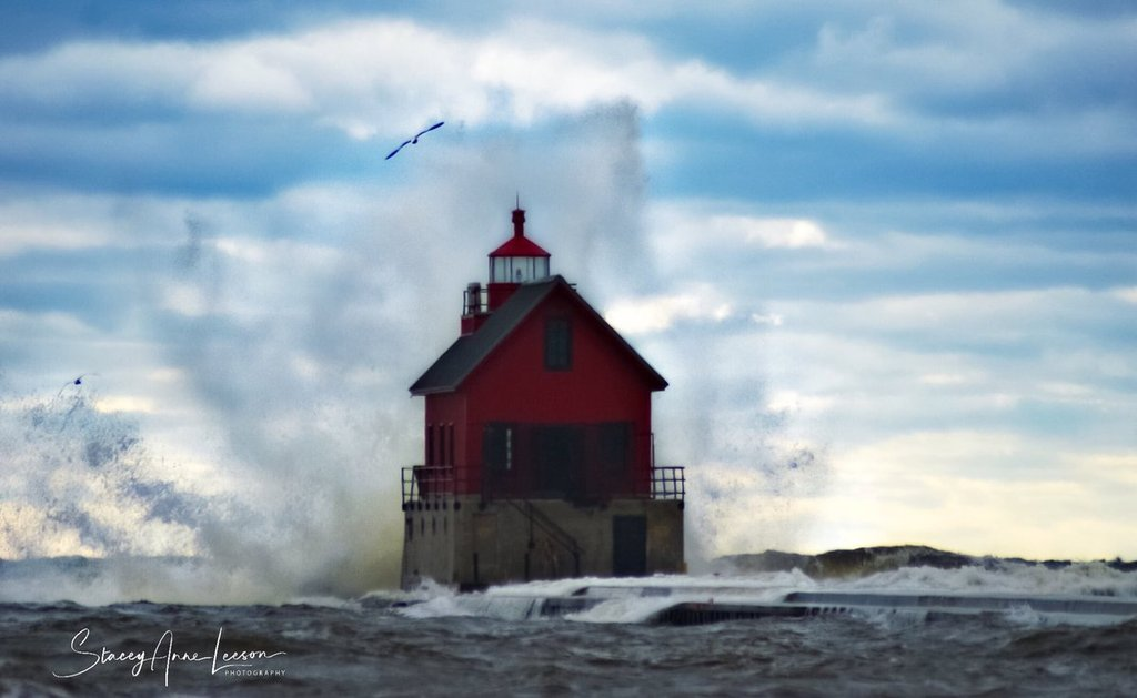 A_few_surfers_a_few_photographers_and_a_lot_of_fabulous_waves_at_Grand_Haven_by_Stacey_Anne_Leeson_StaceyALee_1024x1024