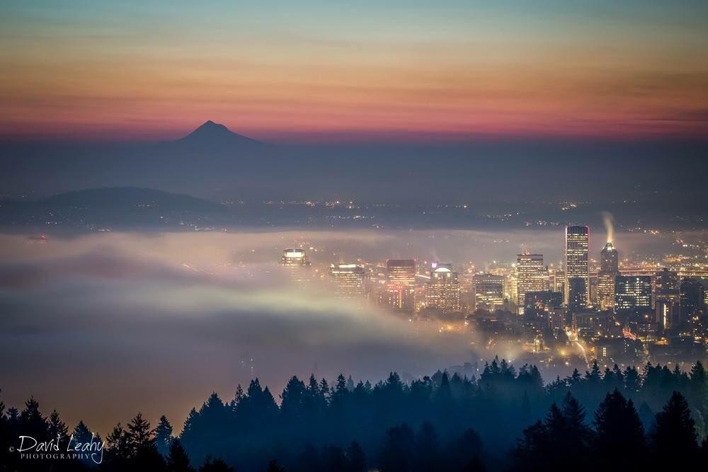 Another_beautiful_foggy_sunrise_in_Portland_by_David_Leahy_DavidLeahyPhoto_1024x1024
