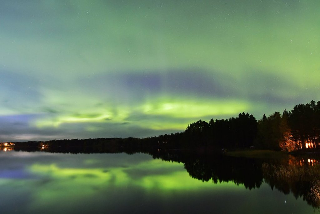 Aurora_at_63north_Sweden_by_Tommy_Andersson_63northphoto_1024x1024