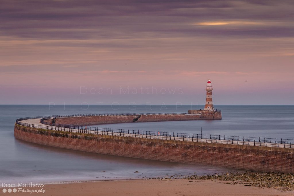 Beautiful_colours_over_Roker_Pier_by_Dean_Matthews_Dean_Matthews_1024x1024