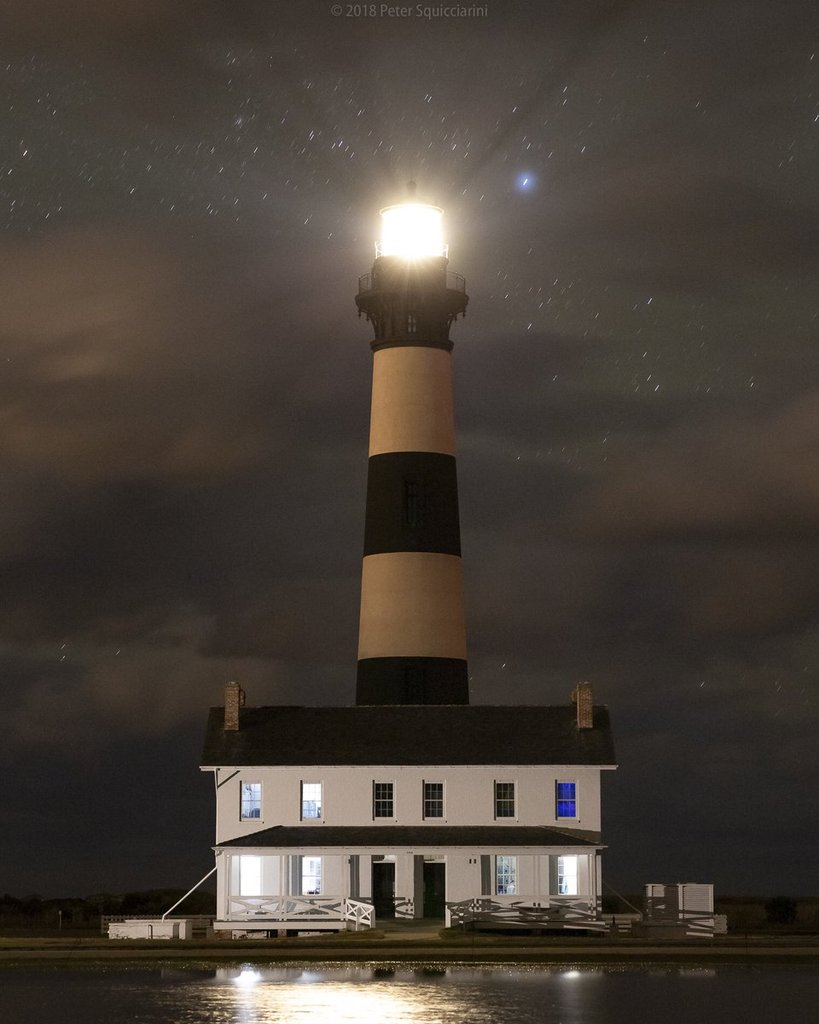 Bodie_Island_lighthouse_by_Dark_Light_Visuals_STREETERPETER_1024x1024