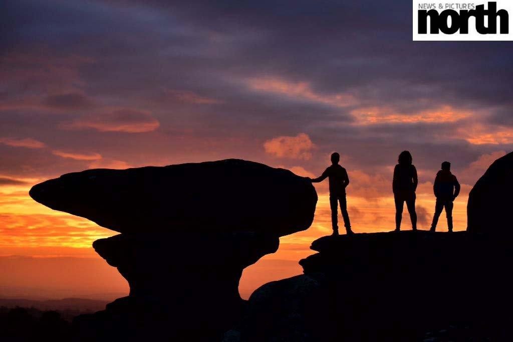 Brimham_Rocks_in_Nidderdale_North_Yorkshire_by_PAUL_KINGSTON_PaulKingstonNNP_1024x1024