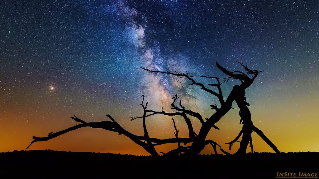 Milky_Way_over_Shenandoah_s_Big_Meadows_by_Dave_Lyons_insiteimage_1024x1024