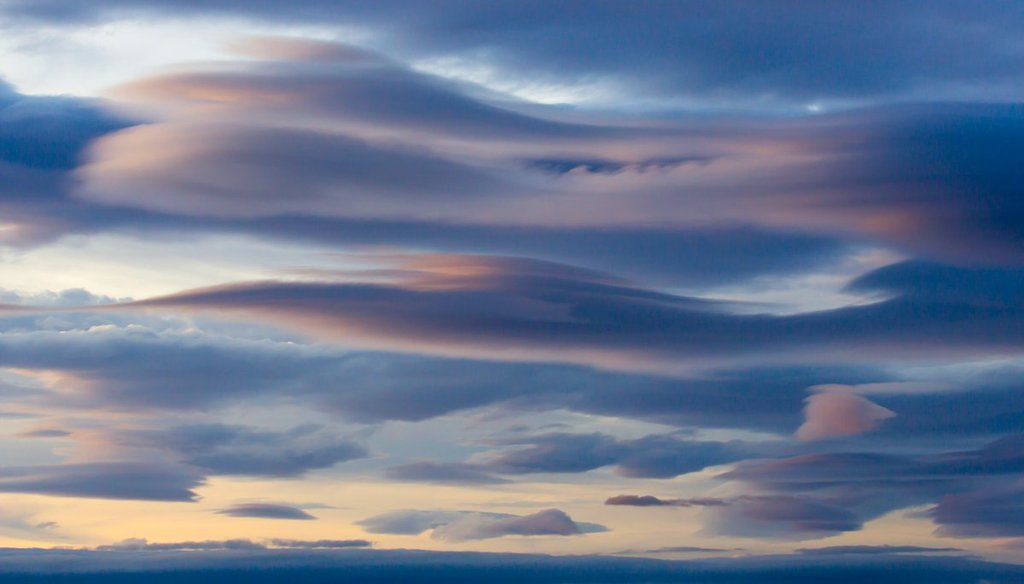 Some_sunset_lenticulars_by_Jono_Kimber_jonokimber_1024x1024
