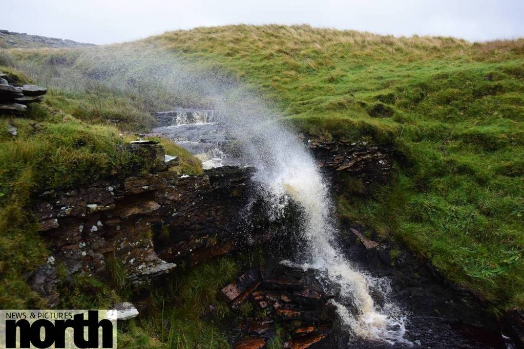 Storm_Callum_defying_the_laws_of_gravity_on_a_waterfall_in_Cumbria_by_PAUL_KINGSTON_PaulKingstonNNP_1024x1024