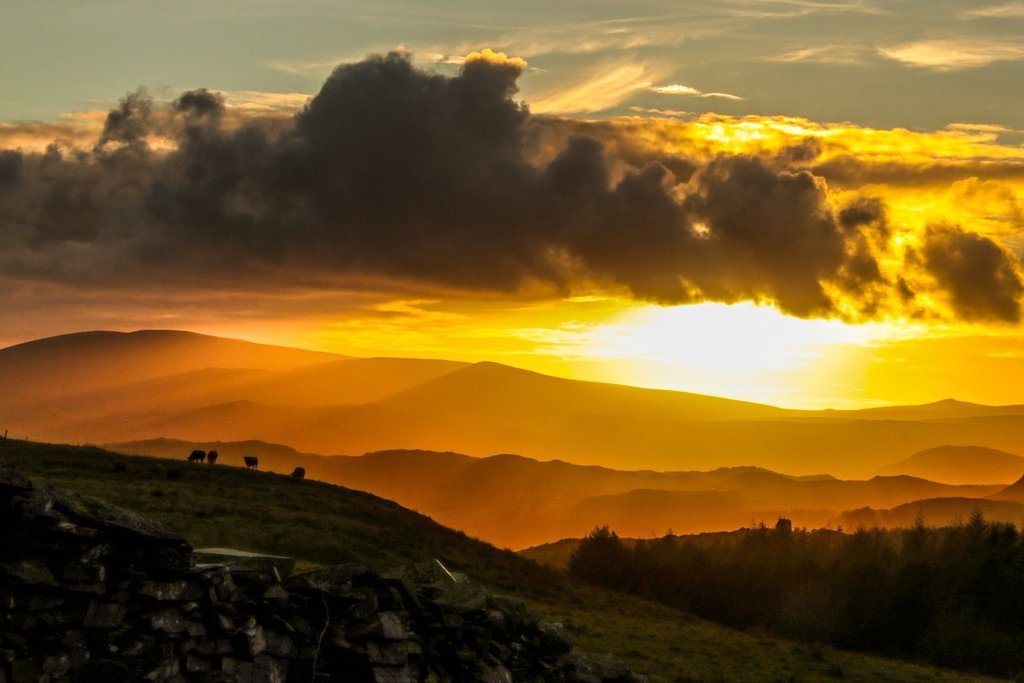Sunset_over_the_Duddon_Fells_by_Jude_green_JUDITHM58257161_1024x1024