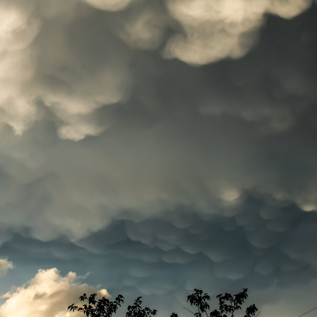 West_Texas_lumpy_skies_by_MShortes_MShortes_1024x1024