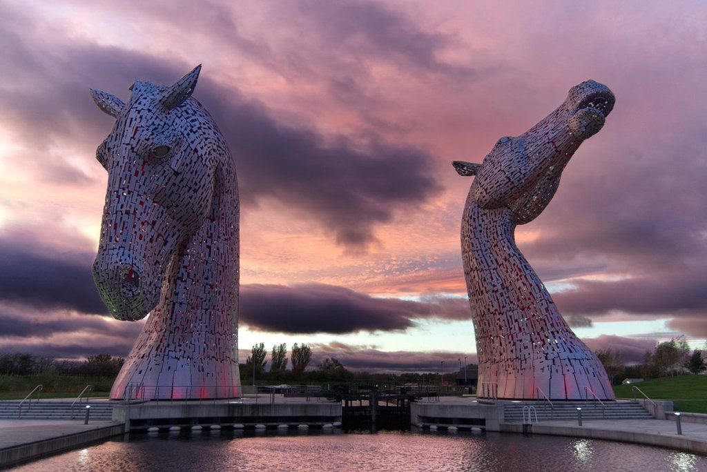 Beautiful_sunset_shades_at_The_Kelpies_by_Raven_Ravens_Claws_1024x1024