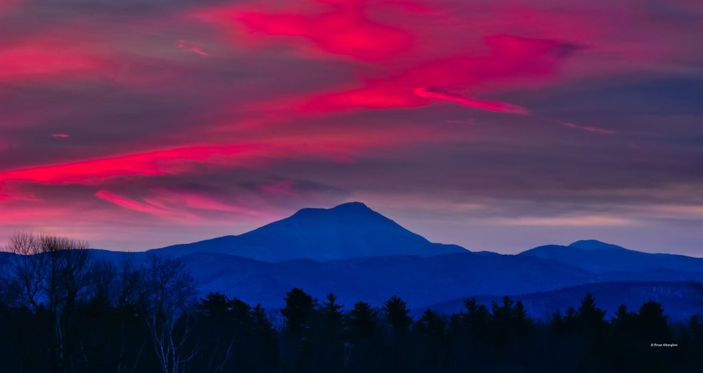 Cotton_Candy_Skies_over_Camels_Hump_in_Vermont_by_Brian_Alberghini_alberghinib_1024x1024