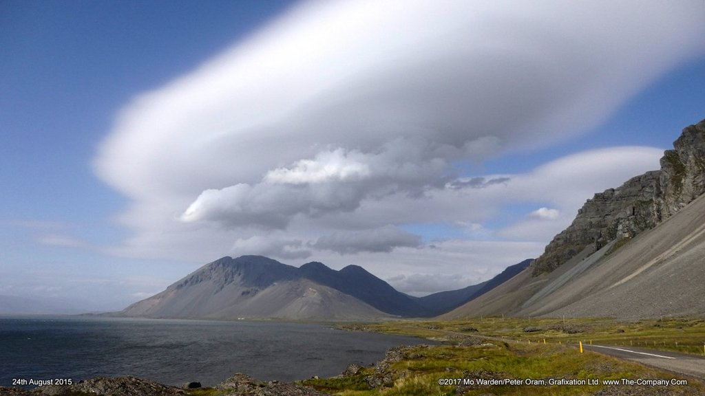 Eystrahorn_is_overhung_by_huge_lenticular_clouds_in_Iceland_by_Mo_Warden_SilverRainbow_1024x1024