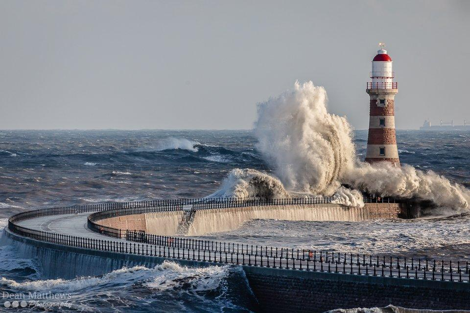 Heavy_Seas_at_Roker_Pier_by_Dean_Matthews_Dean_Matthews_1024x1024