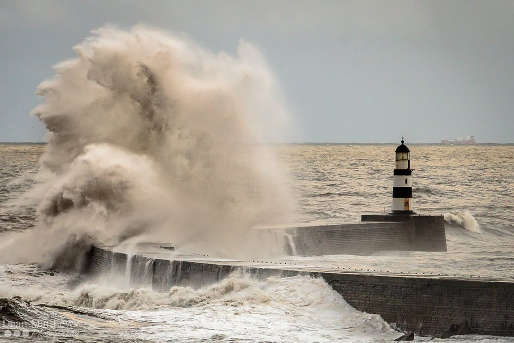 Huge_waves_batter_Seaham_Pier_by_Dean_Matthews_Dean_Matthews_1024x1024