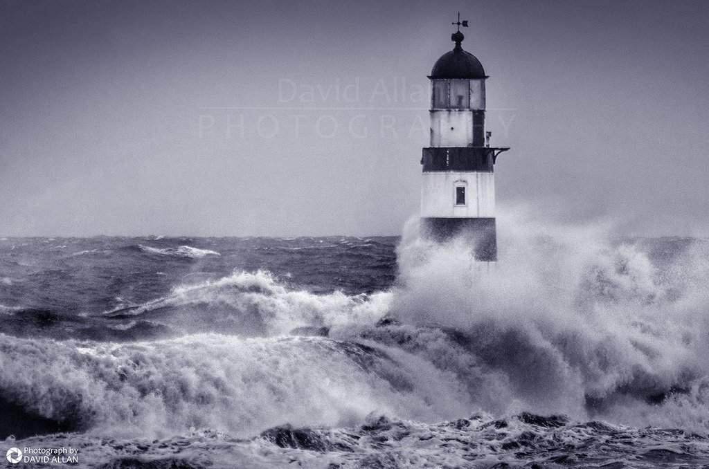 Stormy_seas_at_Seaham_Harbour_by_David_Allan_davidm_allan_1024x1024