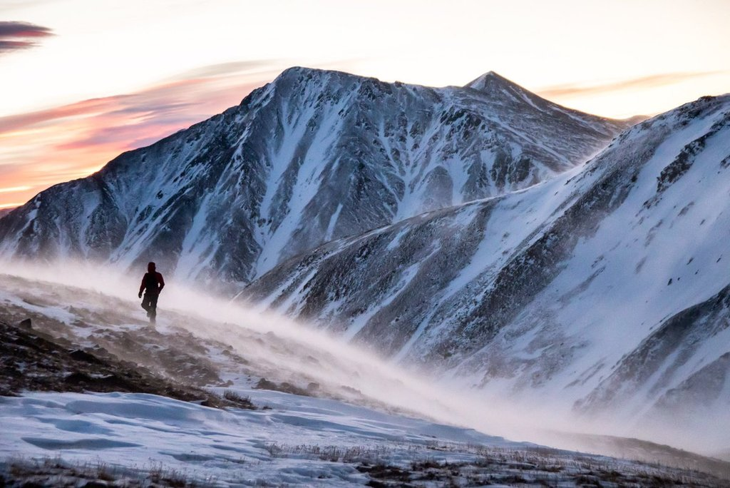 Windy_and_cold_morning_above_tree_line._14ers_Grays_and_Torrey_s_in_the_background_by_Mike_Kvackay_mkvackay_1024x1024