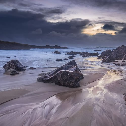 1st_Place_Before_the_next_squall_off_the_Atlantic_by_Impact_Imagz_ImpactImagz_thumb
