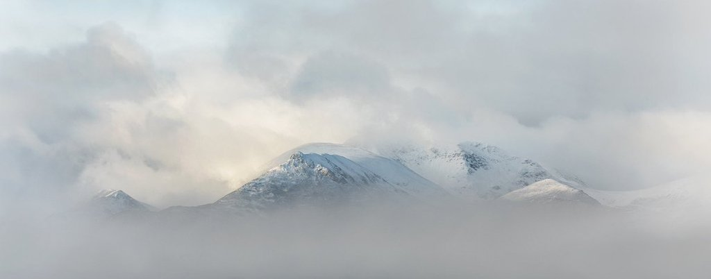 2nd_Place_Causey_Pike_surrounded_by_mist_by_Carmen_Norman_carmennorman_1024x1024