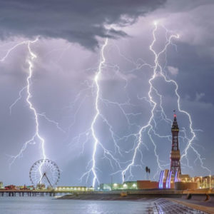 cheatley_stephen_electric_blackpool-thumb
