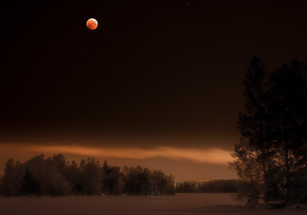 Lunar_eclipse_over_lake_Pyhajarvi_Pirkkala_Finland_by_Juice_Sunell_Add_Juice_1024x1024