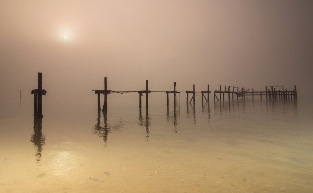 1st_Place_A_foggy_Poole_Harbour_by_Rachel_Baker_Saintsmadmomma_1024x1024