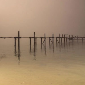 1st_Place_A_foggy_Poole_Harbour_by_Rachel_Baker_Saintsmadmomma_thumb