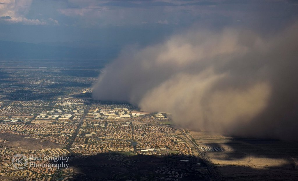 1st_Place_A_haboob_is_seen_rolling_across_Mesa_Arizona_from_my_window_on_a_flight_departing_Phoenix_by_Paul_Knightly_KnightlyPhoto_1024x1024