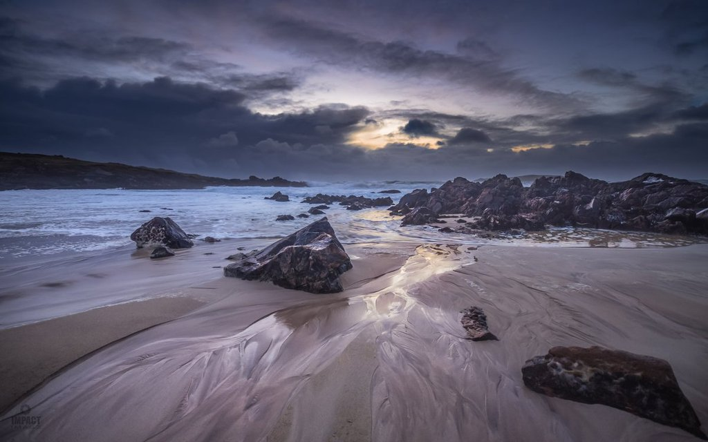 1st_Place_Before_the_next_squall_off_the_Atlantic_by_Impact_Imagz_ImpactImagz_1024x1024