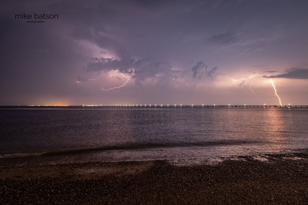 1st_Place_Lightning_over_Southend_Pier_by_Mike_Batson_mikebatson5d_edd7fc04-5f0c-4354-b8c1-fe905eae31f2_1024x1024