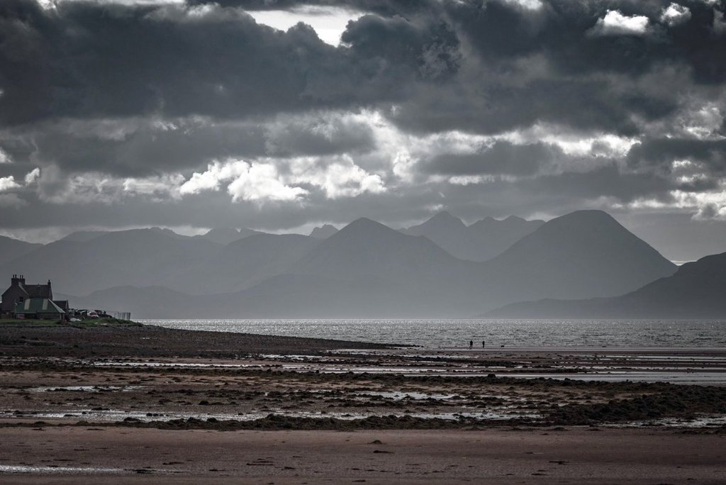 1st_Place_Looking_across_Applecross_beach_to_Eigg_and_Rhum_by_Mike_Cooper_craiglinscheoch_f54ffba3-1259-412d-befd-32180506a0b2_1024x1024