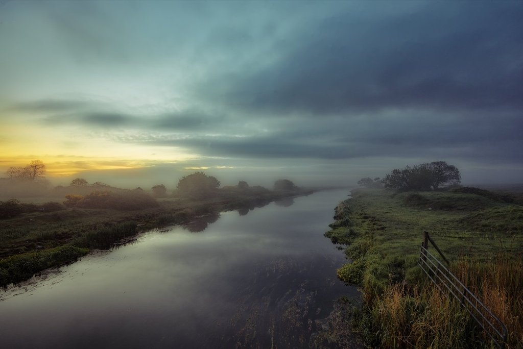 1st_Place_Sunrise_on_a_misty_morning._Clare_river_in_Galway_Ireland_by_WoodRoad_Photography_woodroadphotos_e7300eb8-4ada-4394-a3d8-daa712690095_1024x1024