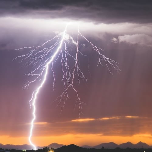 1st_Place_Sunset_bolt_from_Maricopa_Arizona_by_Bryan_Snider_BryanSnider_thumb