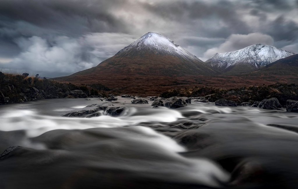 1st_Place_Taken_on_the_Isle_of_Skye_Scotland_in_a_December_2017_by_Rob_Darby_Rob_Darby_9879aa3f-927b-41d9-8766-b52cc2e2f86e_1024x1024