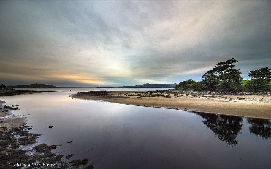 1st_Place_The_Crana_River_Buncrana_Ireland_by_Michael_Mc_Elroy_M_McElroy_1024x1024