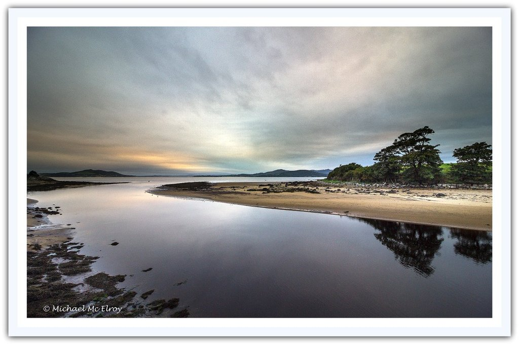 1st_Place_The_Crana_River_Buncrana_Ireland_by_Michael_Mc_Elroy_M_McElroy_1d84b6b8-e22b-4d72-a540-3cef848d495f_1024x1024