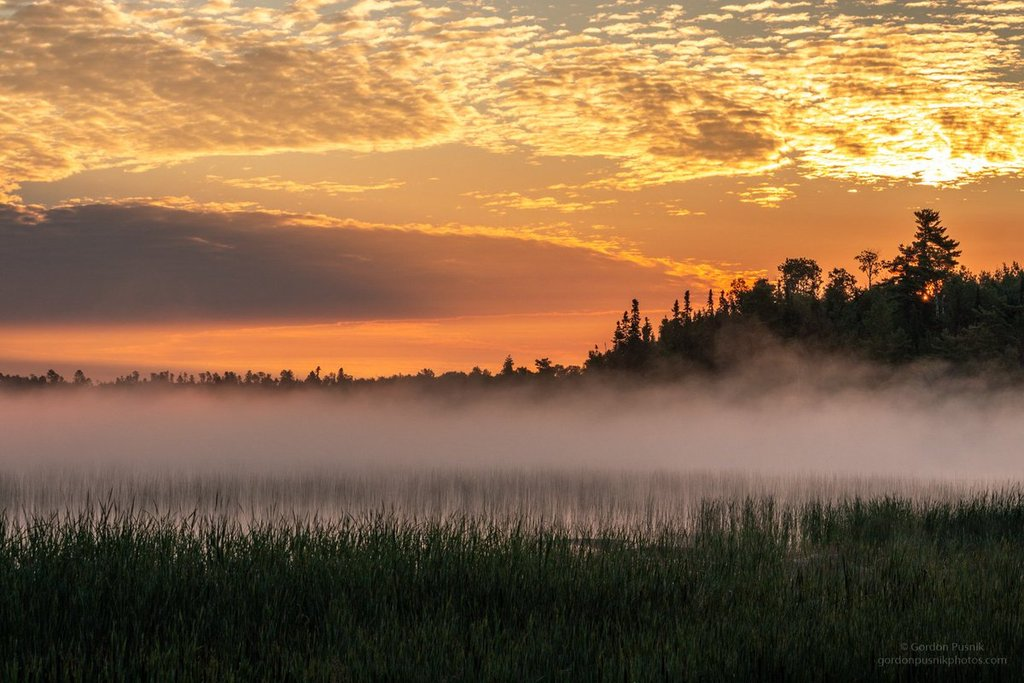 2nd_Place_Morning_fog_in_Northwest_Ontario_by_Gordon_Pusnik_gordonpusnik_1024x1024