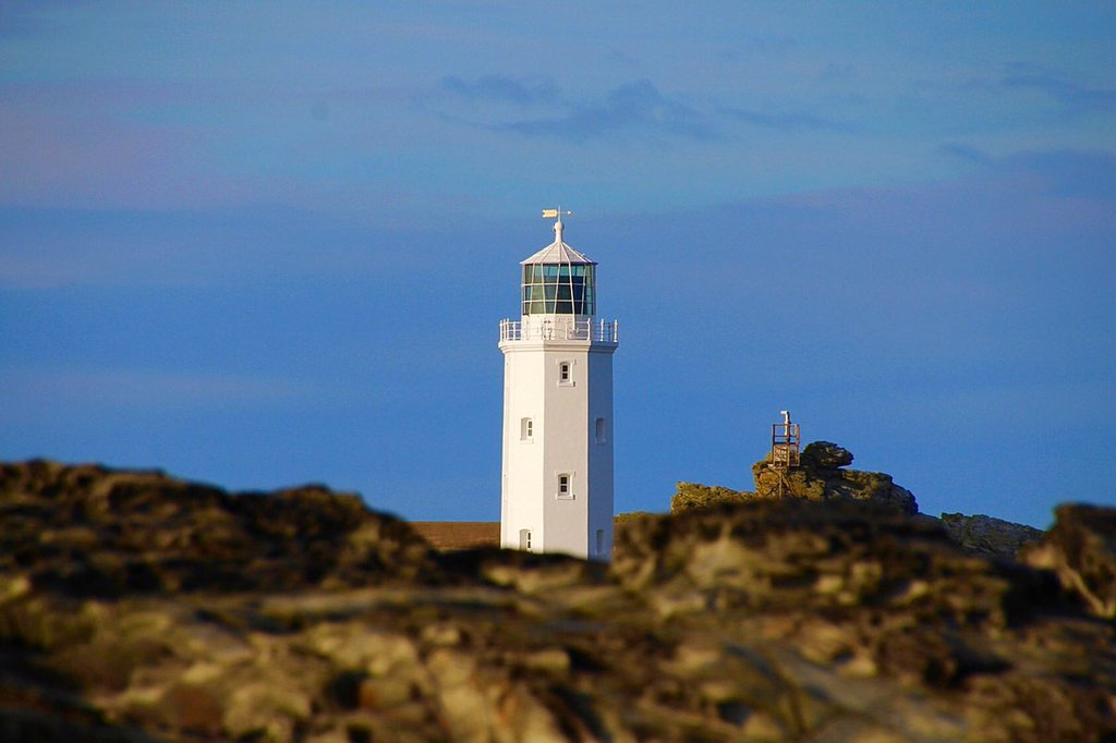 3rd_Place_Beautiful_blue_skies_of_Godrevy_Lighthouse_by_Lisa_BrownieLB_1_1024x1024