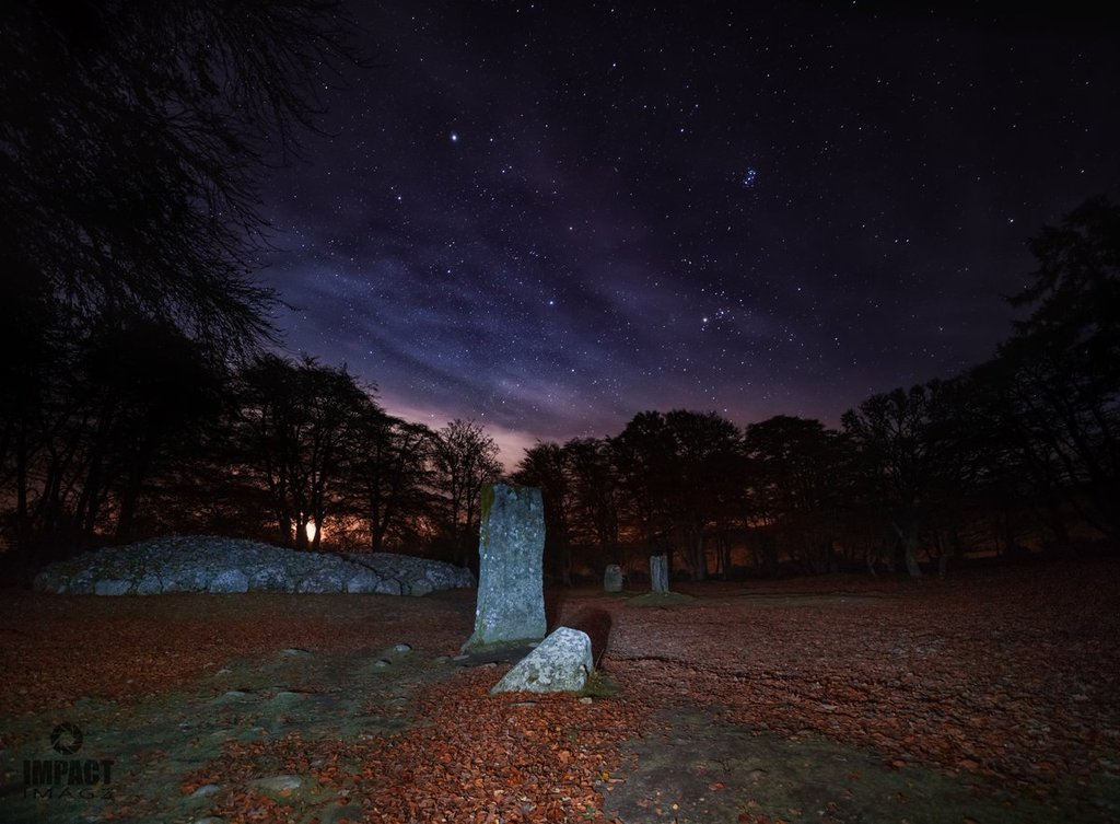 3rd_Place_Clava_Cairns._with_a_rising_moon_Aldebaran_Capella_the_Pleiades_by_Impact_Imagz_ImpactImagz_1024x1024