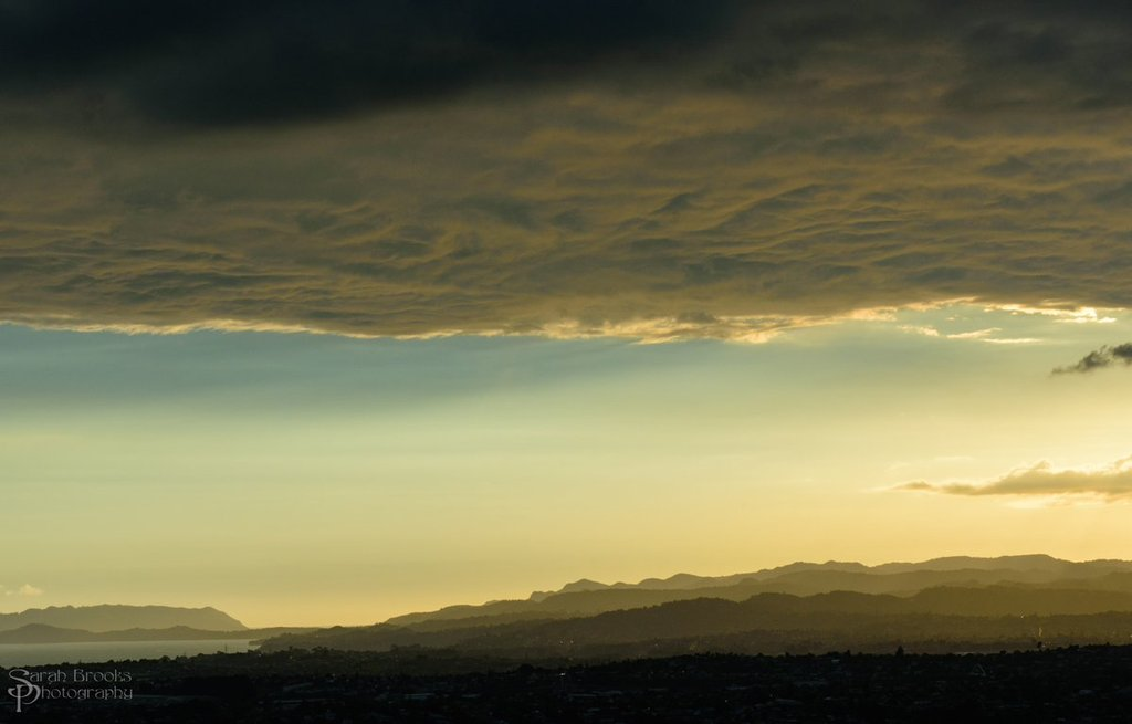 3rd_Place_The_incredible_cloud_cover_did_an_interesting_mirror_of_the_mountains_by_Sarah_Brooks_Photos_SBrooksPhotosNZ_1024x1024