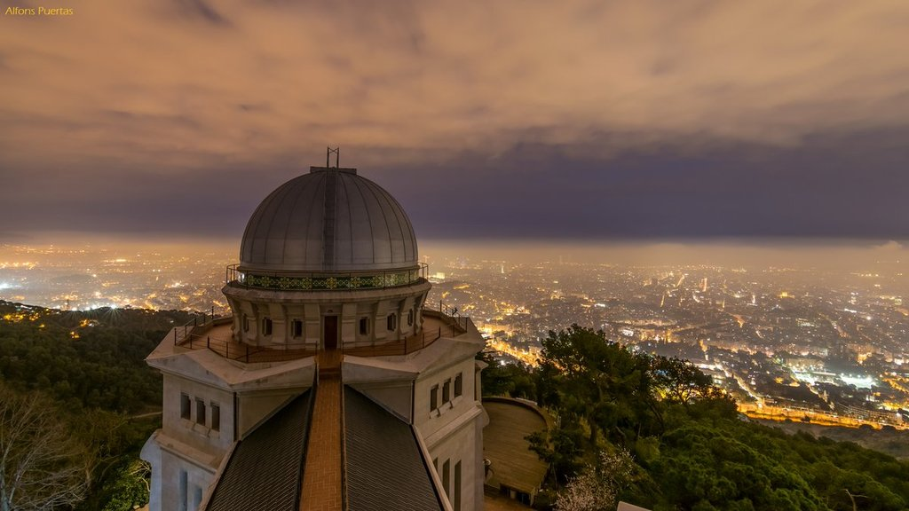 Barcelona_from_Fabra_Observatory_by_Alfons_Puertas_alfons_pc_1024x1024