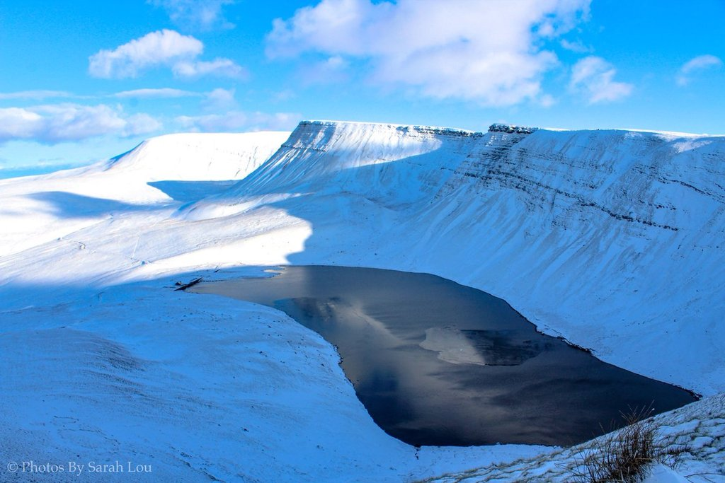 Beautiful_winter_scenes_overlooking_Llyn_Y_Fan_Fach._Home_of_the_Lady_of_the_Lake_by_Photos_by_Sarah_Lou_PhotosLou_1024x1024