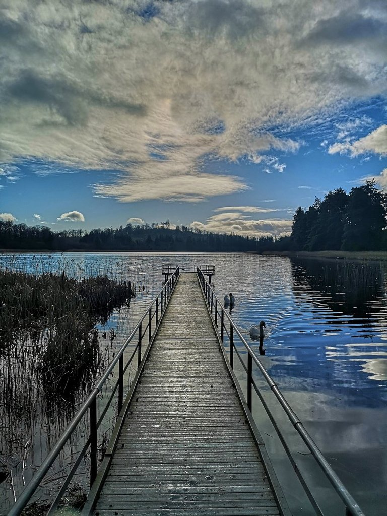 Castle_Lake_Co_Cavan_by_paul_hayes_paulhayes55_1024x1024