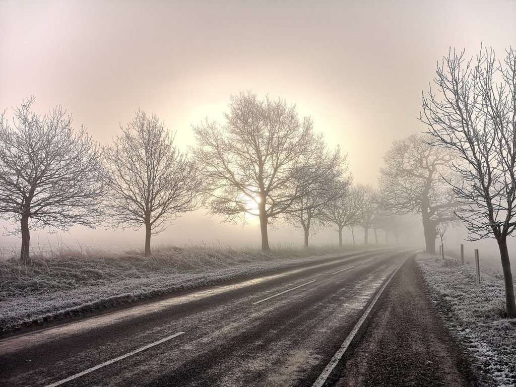 Cold_and_frosty_Hatfield_Peverel_Essex_by_Tornadotitan_TORNADOTITAN_1024x1024