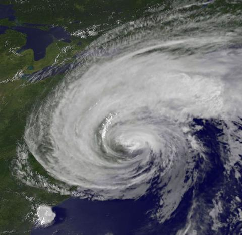 Hurricane_Irene_large