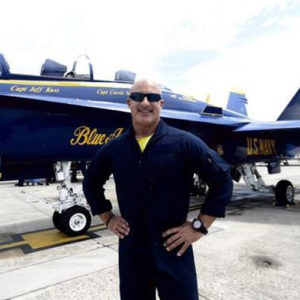 Jim-Cantore_thumb