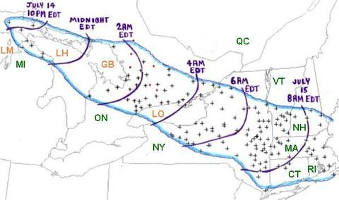 Map_of_Ontario-Adirondacks_derecho_July_14-15_1995_Courtesy_of_Wikipedia_large