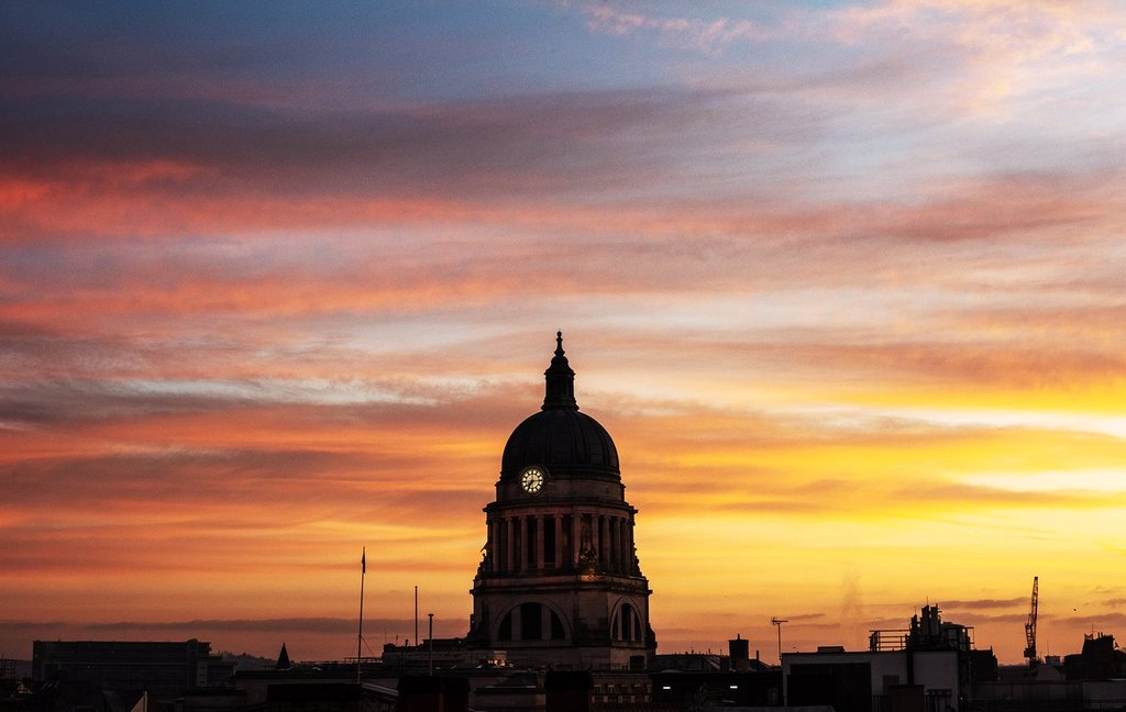 Nottingham_sunrise_by_Neil_Squires_Neil_Squires_1024x1024