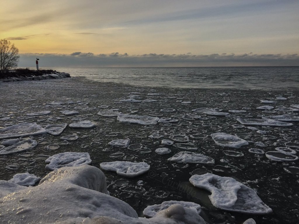 Pancake_ice_on_Lake_Ontario_by_Foxxeh__CurlyMe_1024x1024